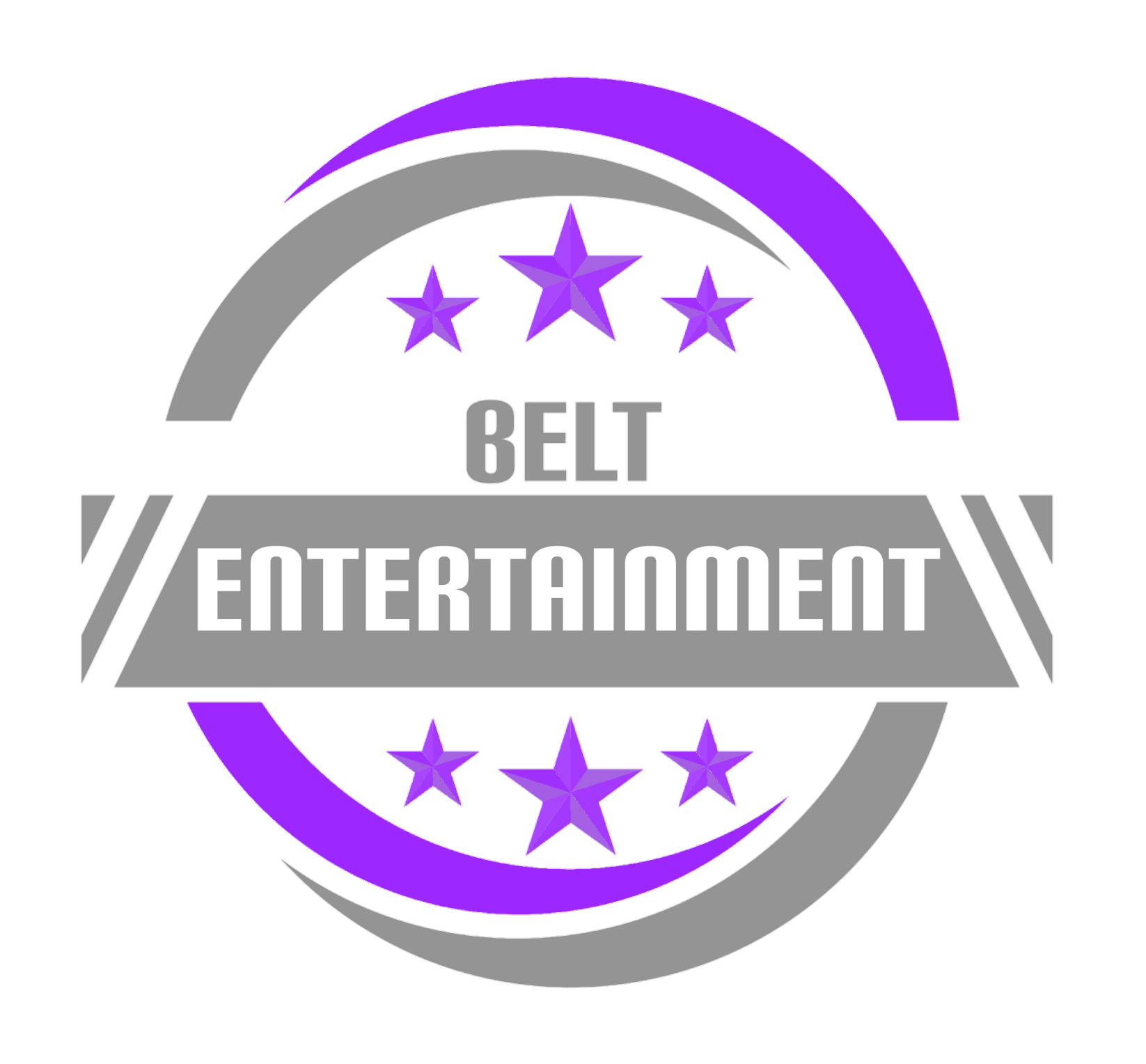 Belt Entertainment.com