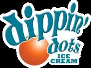 dip n dots